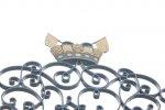 ozdobna brama