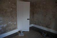 drzwi w mieszkaniu