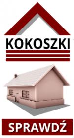 http://kokoszki.pl/