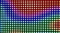panel oświetleniowy