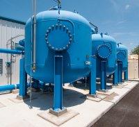 producent zbiorników hydroforowych