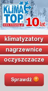 www.klimatop.pl