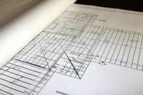 http://www.strukturaprojekt.pl/KONTAKT.html