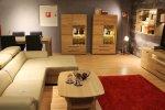 dobrze oświetlone pomieszczenie