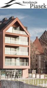 luksusowe mieszkania wrocław