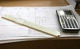 kosztorys budowy firmy budowlanej
